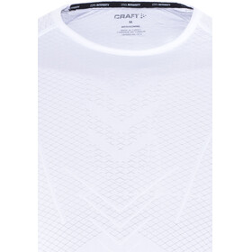 Craft Cool Intensity Bielizna górna Mężczyźni biały